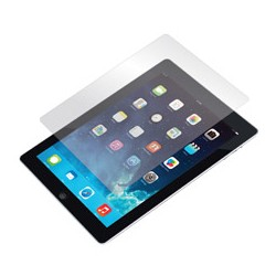 targus-ipad-air-screen-protector-1.jpg