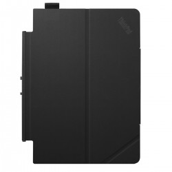 lenovo-thinkpad-10-quickshot-cover-1.jpg