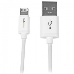 startech-1m-white-8-pin-lightning-to-usb-cable-1.jpg