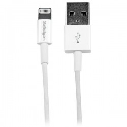 startech-1m-white-slim-lightning-to-usb-cable-1.jpg