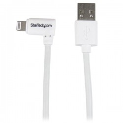 startech-3ft-angled-lightning-to-usb-cable-white-1.jpg