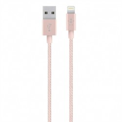 belkin-lightning-charge-sync-cable-gold-pink-1.jpg