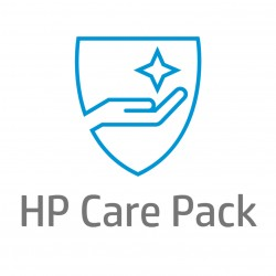 hp-ecarepk-3yr-pickup-f-notebook-nx5-7-9-1.jpg