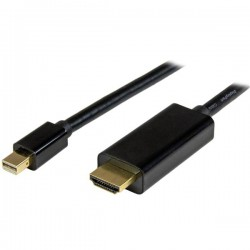 startech-6-ft-mdp-to-hdmi-converter-cable-1.jpg
