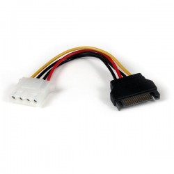 startech-6in-sata-to-lp4-power-cable-adapter-f-m-1.jpg