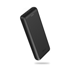 tp-link-20000mah-power-bank-1.jpg