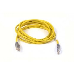 belkin-cat5e-crossover-network-cable-3m-1.jpg