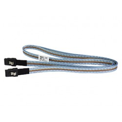 hewlett-packard-enterprise-hpe-ext-mini-sas-2m-cable-1.jpg
