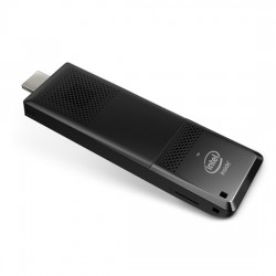 intel-compute-stick-no-os-2gb-32gb-1.jpg