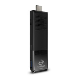 intel-compute-stick-win-10-4gb-64gb-1.jpg