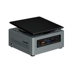 intel-nuc-j3455-us-eu-uk-au-1.jpg