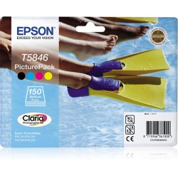 epson-flippers-picturepack-pap-phot-brill-10x15-150f-1.jpg