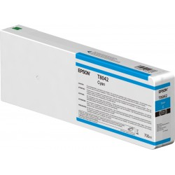 epson-singlepack-cyan-t804200-ultrachrome-hdx-hd-700ml-1.jpg
