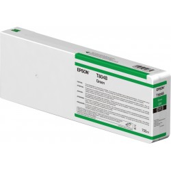 epson-singlepack-green-t804b00-ultrachrome-hdx-700ml-1.jpg