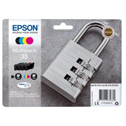 epson-padlock-multipack-4-colours-35-durabrite-ultra-ink-1.jpg