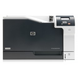 hp-color-laserjet-cp5225-up-to-20ppm-a3-1.jpg