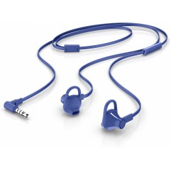 hp-m-blue-doha-inear-headset-150-1.jpg