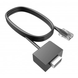 hp-rp2-rj50-to-d89-cable-2-meter-1.jpg