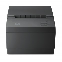 hp-usb-single-station-receipt-printer-1.jpg