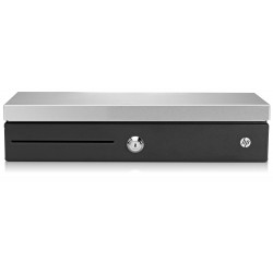 hp-flip-top-cash-drawer-1.jpg