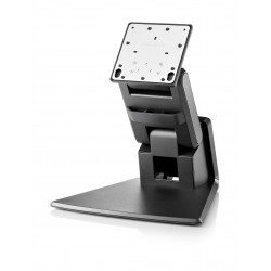 hp-ht-adj-stand-for-touch-monitor-1.jpg