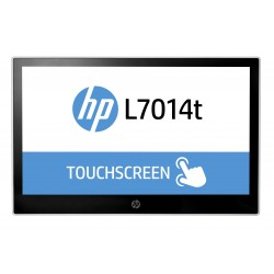 hp-l7014t-touch-monitor-1.jpg