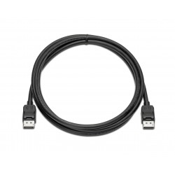 hp-display-port-cable-2-mtr-1.jpg