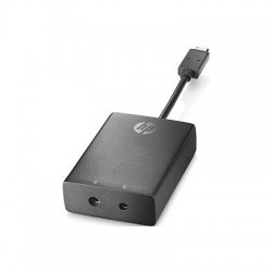 hp-usb-c-to-3-and-4-5mm-adapter-1.jpg