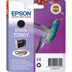 epson-ink-t0801-hummingbird-7-4ml-bk-1.jpg
