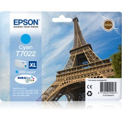 epson-ink-t7022-eiffel-tower-21-3ml-cy-1.jpg