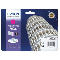 epson-ink-79xl-tower-of-pisa-17-1ml-mg-1.jpg