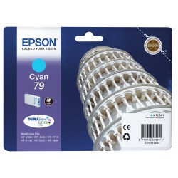 epson-ink-79-tower-of-pisa-6-5ml-cy-1.jpg
