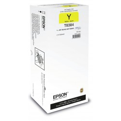 epson-ink-cart-yellow-20-000-pages-f-wf-r5x90-1.jpg