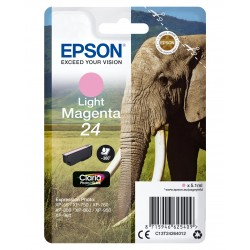 epson-ink-24-elephant-5-1ml-lmg-1.jpg