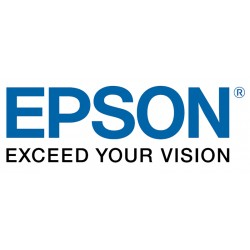 epson-ink-discproducer-cmc-cd-r-600pc-1.jpg