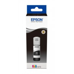 epson-ink-103-ecotank-ink-bottle-bk-1.jpg