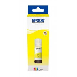 epson-ink-103-ecotank-ink-bottle-yl-1.jpg