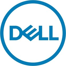 dell-330-bblt-port-d-extension-1.jpg
