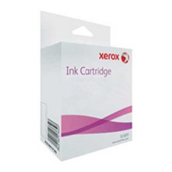 xerox-ink-cartridge-yellow-1.jpg