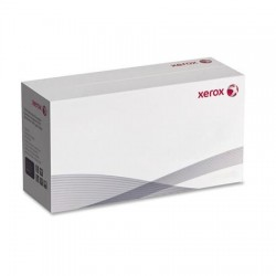 xerox-efi-fiery-network-server-for-78xx-1.jpg