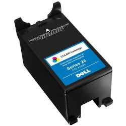 dell-p713w-5w-high-color-ink-cart-single-1.jpg