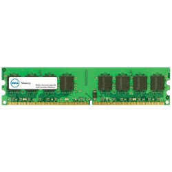 dell-8-gb-certified-replacement-memory-1.jpg