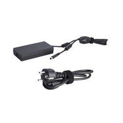 dell-power-supply-and-power-cord-euro-180w-1.jpg