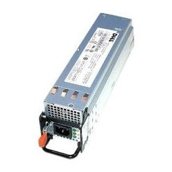 dell-power-supply200whot-swap-with-v-lock-add-1.jpg