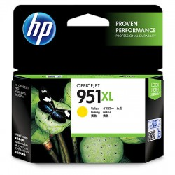 hp-951xl-original-jaune-1-piece-s-1.jpg