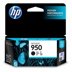 hp-950-original-noir-1-piece-s-1.jpg