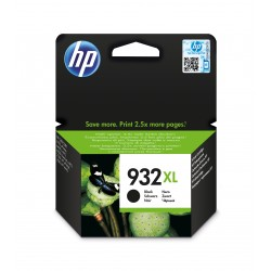 hp-932xl-original-noir-1-piece-s-1.jpg