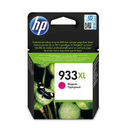 hp-933xl-original-magenta-1-piece-s-1.jpg