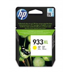 hp-933xl-original-jaune-1-piece-s-1.jpg