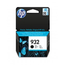hp-932-original-noir-1-piece-s-1.jpg